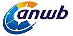 Win een Novox scooter bij ANWB Scooterverzekering