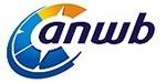 ANWB Scooterverzekering